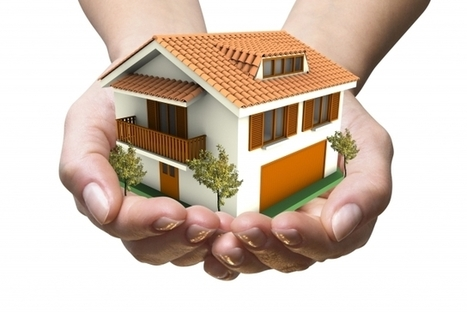 Checklist for availing home loans - Real Estate Buzz   real estate buzz   Scoop.it