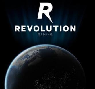 Revolution Gaming Now the Biggest US-Facing Online Poker Network: WSOP Updates | This Week in Gambling - Poker News | Scoop.it