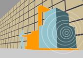 RFID; tecnología ilimitada | RFID; la tecnología del mañana | Scoop.it