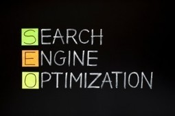 Tips on how to improve your SEO results | marketing tips | Scoop.it
