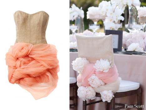 Design from an inspiration: What inspires you? | San Diego Wedding Blog | Go Wedding | Scoop.it