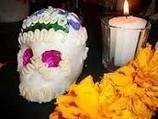 Microempresas anuncian resultados positivos tras celebración del Día de muertos | Pymempresario | DIA DE MUERTOS | Scoop.it