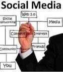 The Role of Social Media in Financial Services Marketing | FinancialCMO | here I am pursuing PhD in jnu | Scoop.it