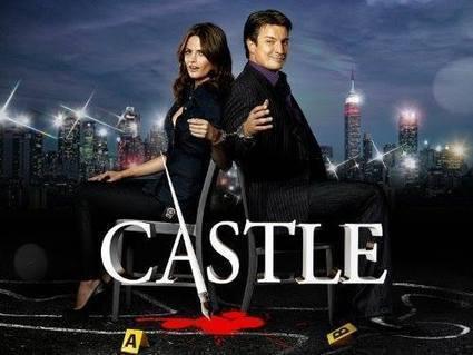CeC | Castle 7 temporada: adelantos, avances, novedades y ... | CASTLE | Scoop.it