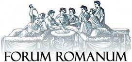 Forum Romanum | Ancient Art & Architecture | Scoop.it