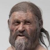 Living Relatives of Iceman Ötzi Mummy Found in Tirol, Austria | Amazing Science | Scoop.it