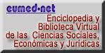 Congresos Internacionales en Internet Desarrollo Sostenible y Población | Educacion, ecologia y TIC | Scoop.it