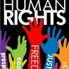 Tolerance, governance and human rights