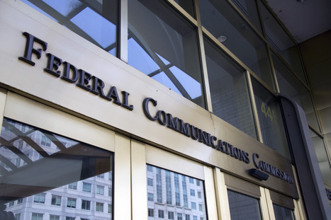 Working with FCC on set-top proposal like 'negotiating with a mime,' indie programmers say - FierceCable - 10/18/16 | Ovation Corporate | Scoop.it