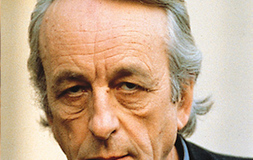 Five Steps For Understanding Althusser's Concept of Ideology Without Going Insane | Philosophy and Sociology | Scoop.it