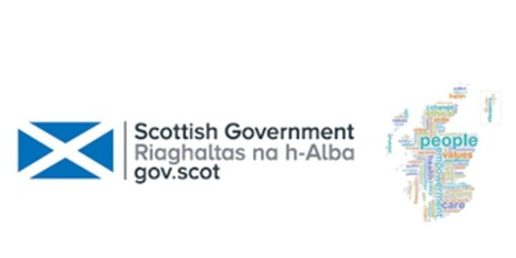 Carers (Scotland) Act 2016 – how will this affect your way of working? | Social services news | Scoop.it
