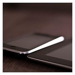 Octavio Kulesz : le livre numérique ne sera pas... | Le livre et l'édition numérique | Scoop.it