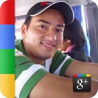 Des avatars aux couleurs de Google Plus !   SocialWebBusiness   Scoop.it