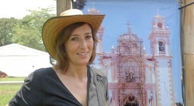 Introducción al Turismo Responsable | Green Euskadi | Scoop.it