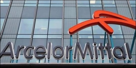 ArcelorMittal épargnerait le Luxembourg | Luxembourg (Europe) | Scoop.it
