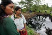 Chevron turns tables on lawyer in pollution case   Personal Attorney   Scoop.it