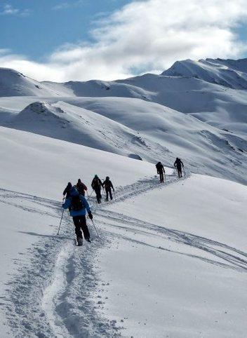Grand rassemblement de sports de neige | Revue de Presse du Grand Tourmalet Pic du Midi | Scoop.it