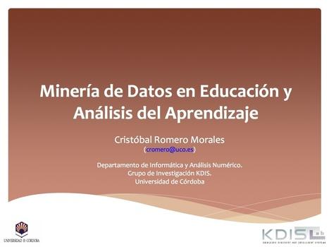 Materiales de la Learning Week (#LASIspain) | GrinUGR | (I+D)+(i+c): Gamification, Game-Based Learning (GBL) | Scoop.it