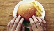 Quels sont les fast foods les plus connectés aux réseaux sociaux ? | meltyFood | Fast food et réseaux sociaux | Scoop.it