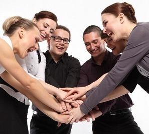 Copywriting : 9 astuces pour garder vos membres payants le plus ...   rédaction web   Scoop.it
