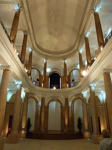 Lunéville : le Versailles lorrain tente de retrouver son faste   Merveilles - Marvels   Scoop.it