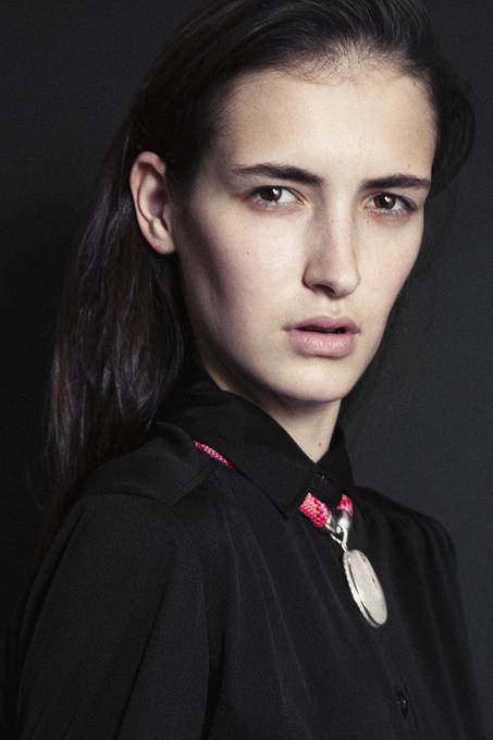 Greta Zhekova | التميز لتصميم المواقع | Scoop.it