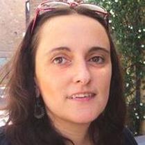 Traduttori si diventa: la traduzione editoriale - Intervista a Federica Aceto | NOTIZIE DAL MONDO DELLA TRADUZIONE | Scoop.it