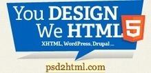 CSS: Elastic Videos   Webdesign code   Scoop.it