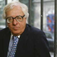 "È morto Ray Bradbury. In quale dei suoi mondi si troverà ora? | L'impresa ""mobile"" 