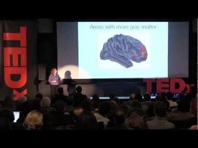 Meditation Benefits: How Meditation Changes the Brain | MeditationPlex | Benefits of Meditation | Scoop.it