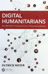 Book Review: Digital Humanitarians | Digital World | Scoop.it