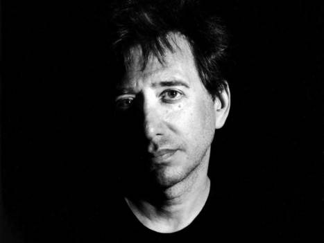 At 60, 'Challenges Are Opportunities' For John Zorn | WNMC Music | Scoop.it