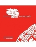 UniverCities Starter Pack by The Academy of Urbanism   :: The 4th Era ::   Scoop.it