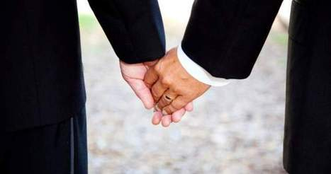 Presbyterians (PCUSA) Vote Overwhelmingly to Embrace Same-sex Marriage - The New American | Doktor Martin Luther | Scoop.it