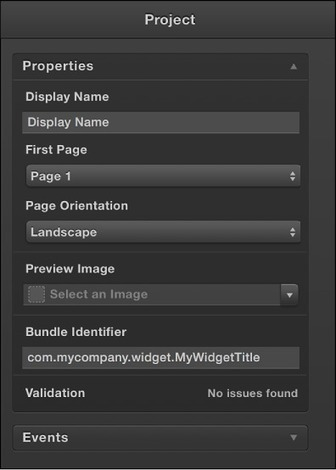 Make amazing HTML5 widgets for iBooks Author with no coding knowledge | Publishing with iBooks Author | Scoop.it