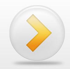 Social Buttons List | pulse per pulse | Scoop.it