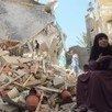 Global Voices ·   Surviving in Syria   Syria - Eldis scoop   Scoop.it