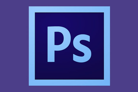 Photoshop Doesn't Make You a Designer   SmashBrand   Howto Design   Scoop.it