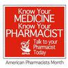 Pharmacie à l'étranger