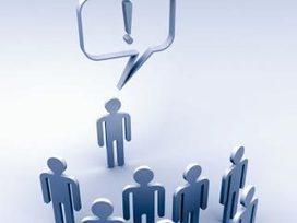¿Qué hace un comunicador organizacional? | Internet como recurso Docente | Scoop.it
