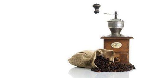 Por qué el olor a café nos pone de buen humor - El País.com (España)   ⭐️Thematic Party #Entretenimiento⭐️   Scoop.it