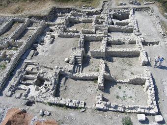Ancient Chersonesos granted World Heritage status | Histoire et Archéologie | Scoop.it
