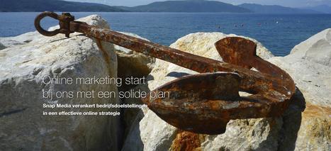 SEO copywriting uitbesteden copywriting bureau voor webteksten | | Snap Media internet marketing en webdesign | Scoop.it