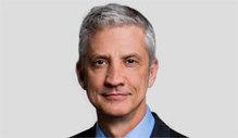 McKinsey: Time to Manage Behavior, Not Just Portfolios | Tangible Alpha ® | Scoop.it