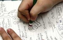 Real Success With The Common Core Will Require Some Failure | RCE Technology | Scoop.it