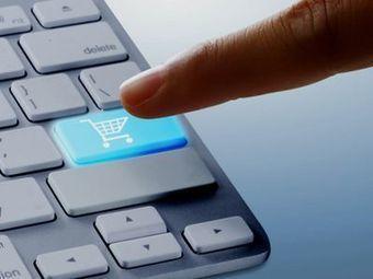Portugal abaixo da média europeia no comércio eletrónico   E-Commerce   Scoop.it