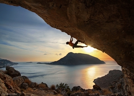 Visit Greece | Land Sports | Plan your trip on Climbapedia.com! | Adventure Travel destinations | Scoop.it