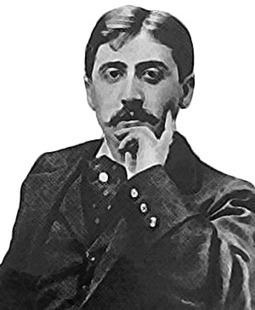 Marcel Proust - République des lettres | Aventure littéraire | Scoop.it