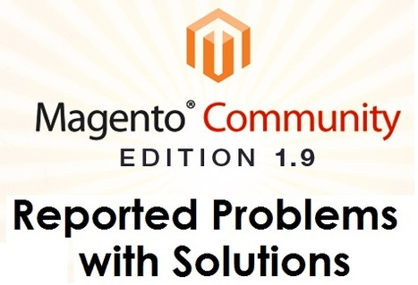 Magento 1.9 Questions and Answers – Part 1 | Magento Blog, eCommerce News, Tips & Tutorials | Magento | Scoop.it
