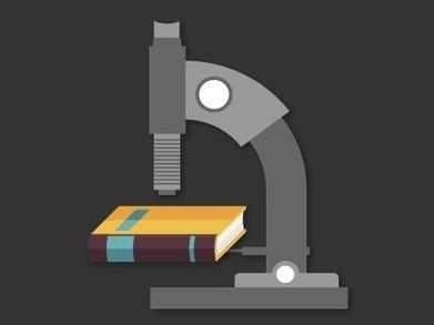 Teaching Literary Analysis   Mundos Virtuales, Educacion Conectada y Aprendizaje de Lenguas   Scoop.it